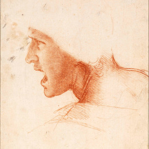 First major exhibition on Leonardo da Vinci comes to Netherlands for first time
