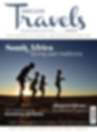 001 COVER_NEW.jpg