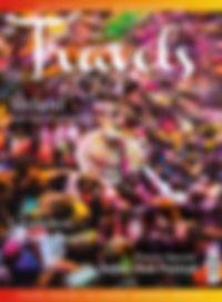 Autumn 2019 cover LR.jpg