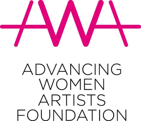 AWA Logo