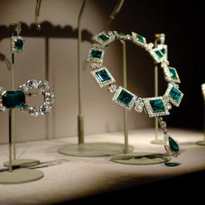 'A Rothschild Treasury' reveals more gems at Waddesdon Manor
