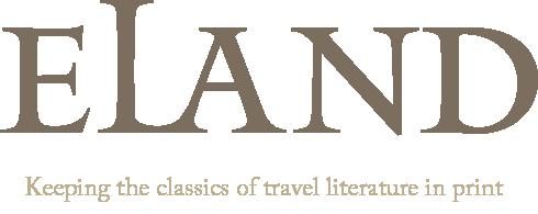 Eland Books