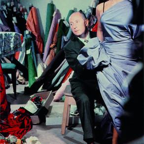 Christian Dior: Designer of Dreams at the Victoria & Albert Museum