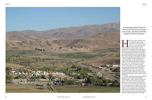 Iran 66-67.jpg
