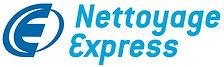 Nett. express logo.jpg