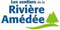 Rivière Amédée logo.jpg