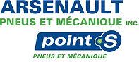 Arsenault pneus logo.jpg
