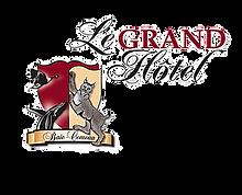 Accueil_-_Logo_Grand_Hôtel_edited_edited.png
