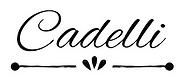 logo Cadelli.png