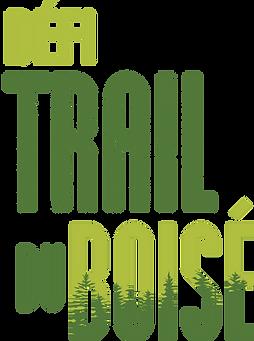 Défi trail du boisé FINAL1.png