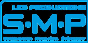 Productions_SMP_-_Écritures_sans_fond_pn