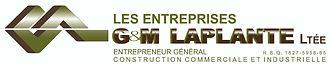 G&M Laplante logoJPEG.jpg