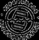 St-Pancrace logo noir.png