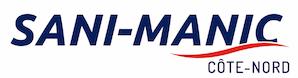 sani Manic logo(002).png