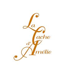 Cache d'Améllie  logo PNG.png