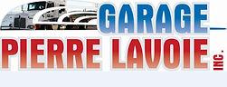 Garage Pierre Lavoie logo.JPG