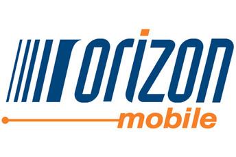 ORIZON.jpg