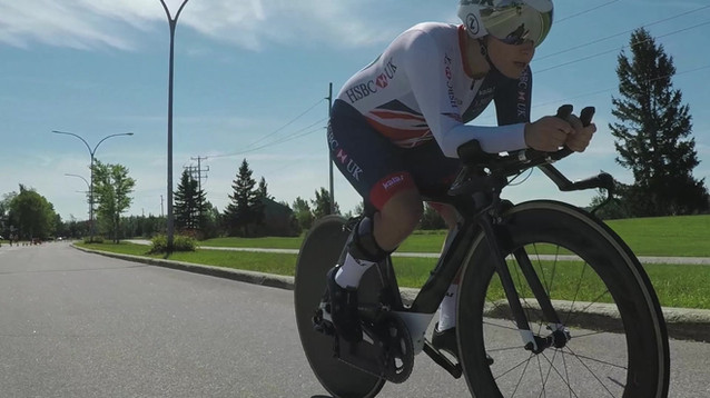 Paracyclisme 01.mp4