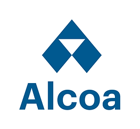 logo_alcoa.png