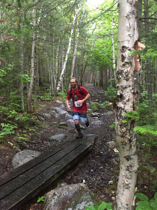 trail du boisé 2021 (69).JPG