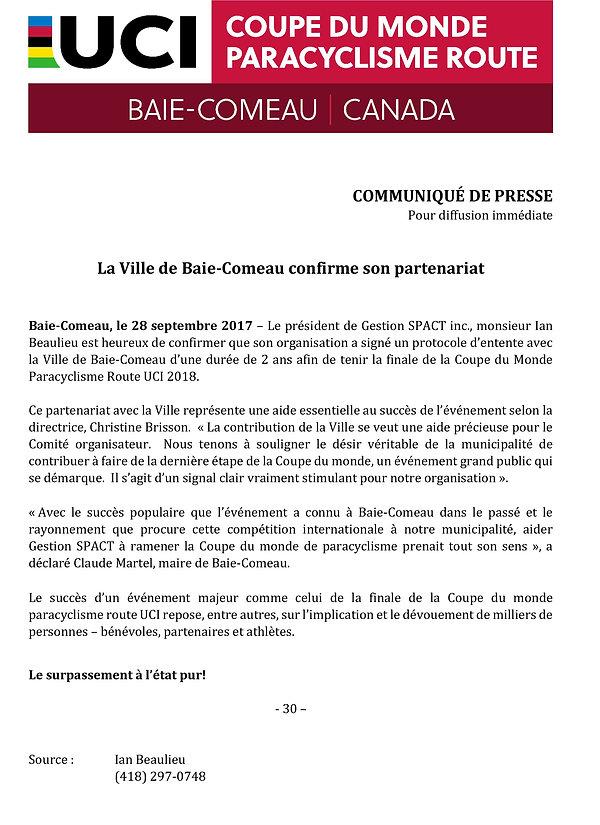 Communiqué-Partenariat-VBC.jpg