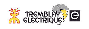 Logo Tremblay Électrique Inc..jpg