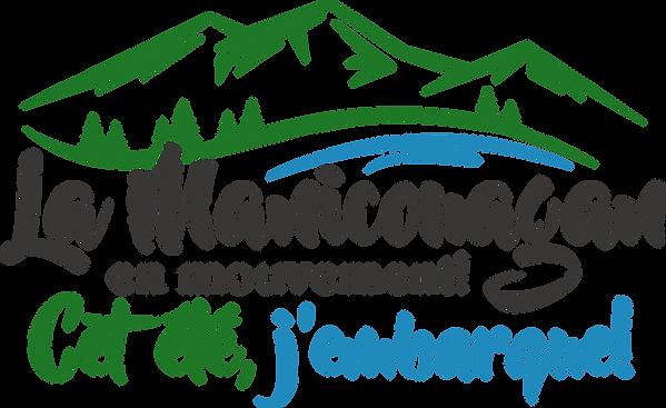 Logo Manicouagan en mouvement été.png