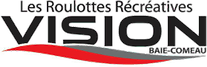 Rooulottes récréatives Vision logo.png