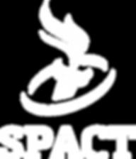 SPACT_Blanc_carré.png