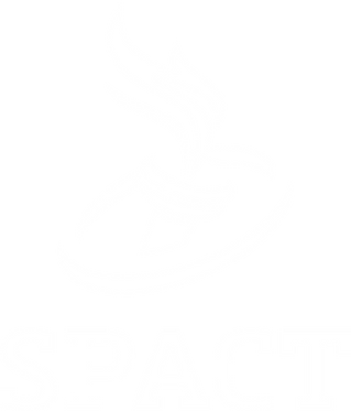 SPACT_Blanc_carré.png