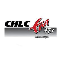 logo-chlc-97-1-fm-en-direct.png