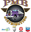 Pétroles MB logo 1.jpg