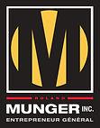 Roland Munger Inc_Fond noir_page-0001.jp