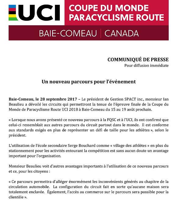Communiqué-Parcours_Page-1.jpg