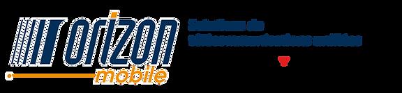Logo OM-K2-01.png