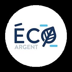 ECO-FQSC-Logo-pastille_ARGENT-Logo-Couleur-CMJN.png