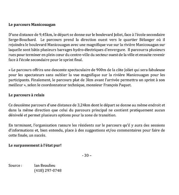 Communiqué-Parcours_Page-2.jpg