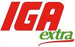 IGA logo.jpg