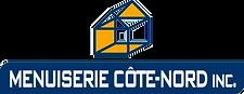 Logo - menuiserie CTN.png