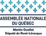 Martin Ouellet Logo.png