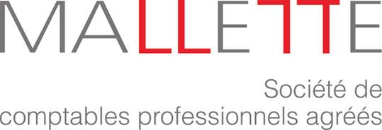 Logo_Mallette.jpg