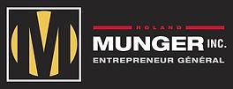 Roland Munger logo horizontal.jpg