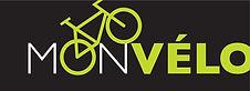 Mon Vélo logo.jpg