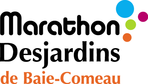 MARATHON DESJARDINS DE BAIE-COMEAU