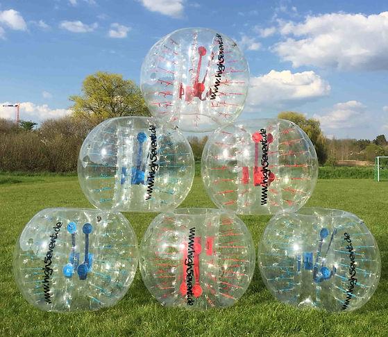 Bubble Fussball Balingen.jpg