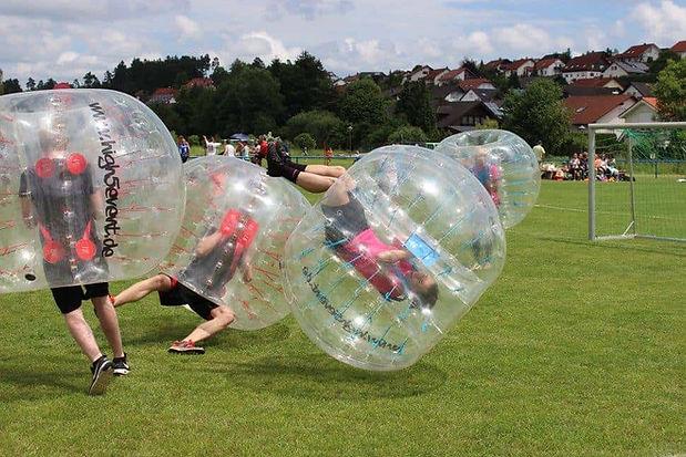 Bubble Soccer Sportplatz Rottweil-min.jp