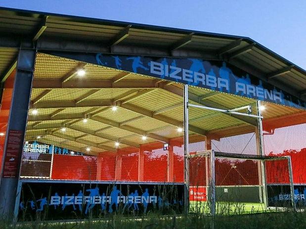 Bubble Soccer Bizerbaarena Balingen.jpg
