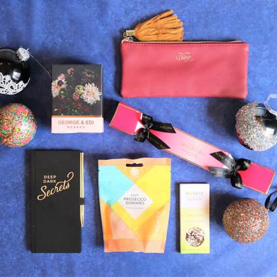 Corproate Gifts