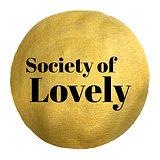 SoL Main Logo.jpg