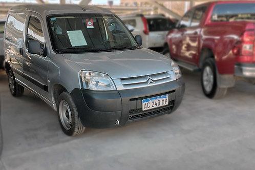 Citroën Berlingo Furgón 1.6HDI Business